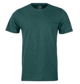 ZRCL ZRCL, M T-Shirt Basic, green stone, XL