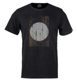 ZRCL ZRCL, M T-shirt Forest, black, M