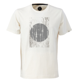 ZRCL ZRCL, M T-shirt Forest, natural, M