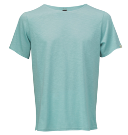 ZRCL ZRCL, M Loose T-shirt, teal, L