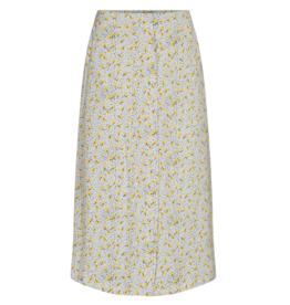 Minimum Minimum, Sodot Skirt, broken white, L