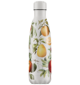 Chilly's Chilly's Bottles, Botanical Fruit, 500ml
