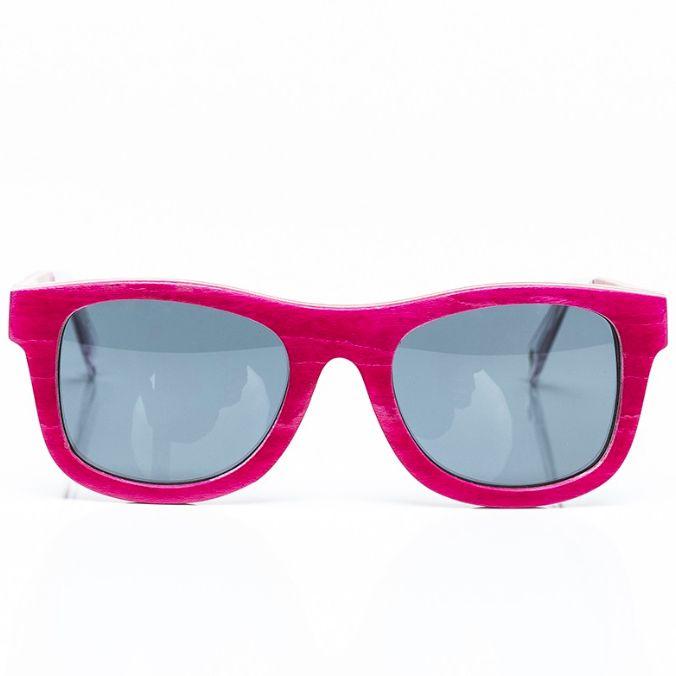 Einstoffen Einstoffen, Rebell, Skateboard, Pink/Pink