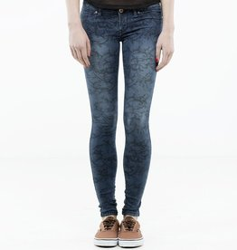 Dr.Denim Dr. Denim, Kissy, Wave Blue Used, XS