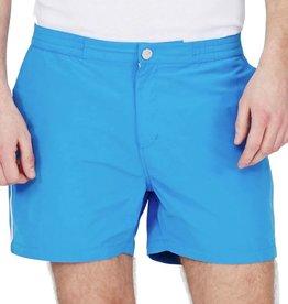 Minimum Minimum, Pipkin, brilliant blue, S