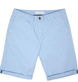 Ben Sherman Ben Sherman,Doddy Slim Short, sky blue, 34
