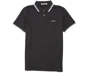 1fd15ef5 Ben Sherman Ben Sherman,Polo Shirt Romford, jet black, L - NUBUC
