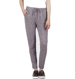 Minimum Minimum, Lillian pants, grey, XS