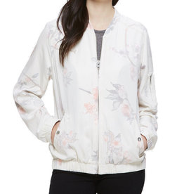 Obey Obey, Maven Jacket, natural multi, M