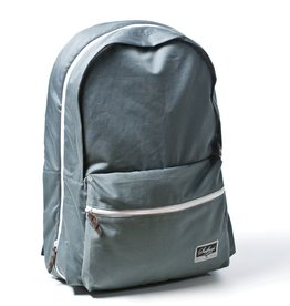 Safari Safari, Secundum Backpack, Teal