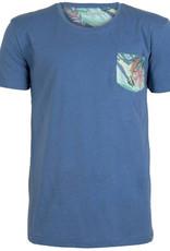 armedangels Armedangels, Pierre, Denim blue, XL