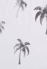 armedangels Armedangels, Jane Palms, white, XS