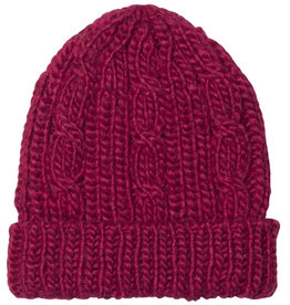 Rules by Mary, Devon Hat, Pink