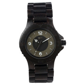 WeWood WeWood, THE DATE<br />SIRIO, black