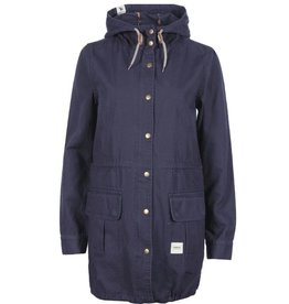 Wemoto Wemoto, Smith, Navy Blue, M