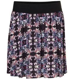 Minimum Minimum, Sinsa Skirt, black, (34) XS