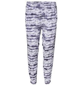 Minimum Minimum, Dennie, Pants, metal grey, (34), 27