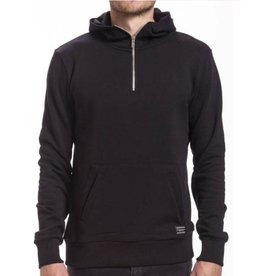 RVLT RVLT, 2387, Sweat hoodie, Black, XL