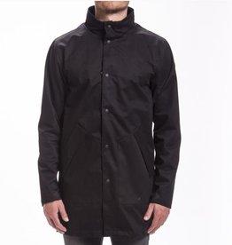 RVLT RVLT, 7355 Jacket Light, black, XL