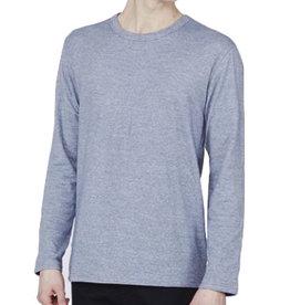 Minimum Minimum, Neo Sweat, Blue Stripe,  S