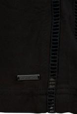 Element Clothing ELEMENT, Jolie, Black, L