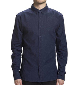RVLT RVLT, 3471, Shirt, Navy, XL