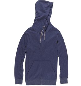 Element Clothing element, Lunar, navy, S