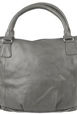 Cowboysbag, Bag Barnet, grey