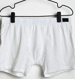 RVLT RVLT, 8500 Boxers, white, L