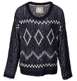 Element Clothing Element, Coline, navy, S