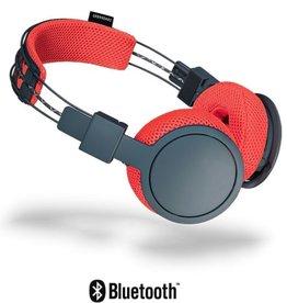 Urbanears Urbanears, Hellas Active Bluetooth, rush