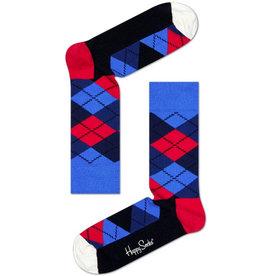 Happy Socks Happy Socks, AR01-067, Grösse 36-40