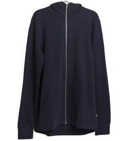 RVLT RVLT, 2004 Sweat Zip, navy, XL