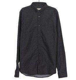RVLT RVLT, 3002 Shirt, black, L