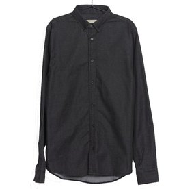 RVLT RVLT, 3002 Shirt, black, XL