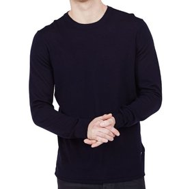 Minimum Minimum, Arman, navy blazer, XL