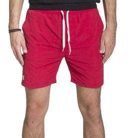 RVLT RVLT, 5906 Shorts, red, S