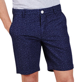 Minimum Minimum, Stroma Shorts, dark iris, L
