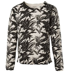 Element Clothing Element, Kashmir, Tropic, L