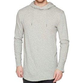 Minimum Minimum, Palmer, light grey, S