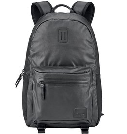 Nixon Nixon, C-3 Backpack, black
