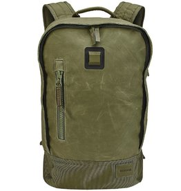 Nixon Nixon, Base Backpack, olive