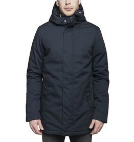 RVLT RVLT, 7342, Spe, Heavy Jacket, navy, S