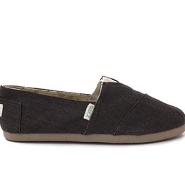 Paez Paez, Original Eva, canvas black, 46