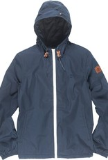Element Clothing Element, Alder Jacket, eclipse navy, M