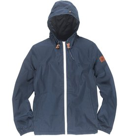 Element Clothing Element, Alder Jacket, eclipse navy, S