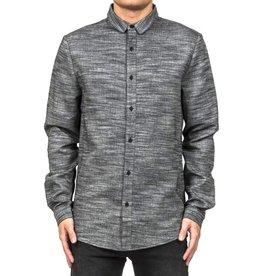 RVLT RVLT, 3537 Shirt, black, M