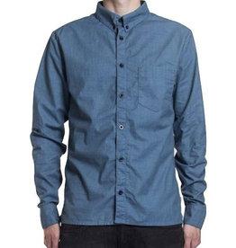 RVLT RVLT, 3343, Shirt, Blue, S