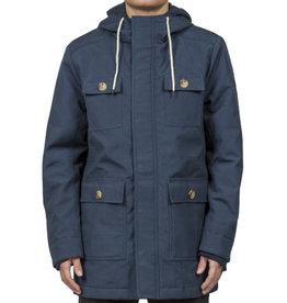 RVLT RVLT, 7446 Jacket Heavy, blue, L