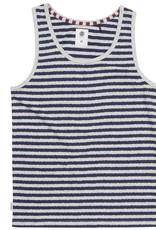 Element Clothing Element, Bonnell, indigo blue, S